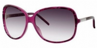 clearance CHRISTIAN DIOR DIORITA 1**  SUNGLASSES