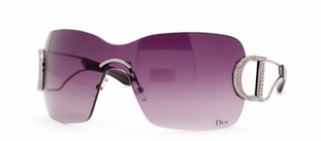 clearance CHRISTIAN DIOR DIORLY 1  SUNGLASSES