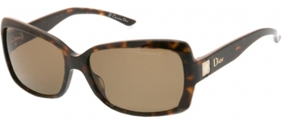 clearance CHRISTIAN DIOR MINI 2/S  SUNGLASSES