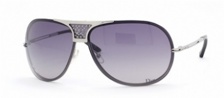 clearance CHRISTIAN DIOR REMOVE  SUNGLASSES