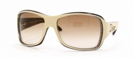 clearance CHRISTIAN DIOR STRASS 1  SUNGLASSES