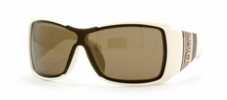 clearance CHRISTIAN DIOR STRIPES 2  SUNGLASSES