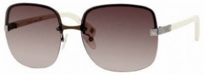 clearance CHRISTIAN DIOR SYMBOL 4  SUNGLASSES
