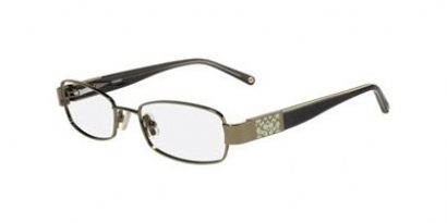 clearance COACH IVY 1005  SUNGLASSES