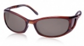 COSTA DEL MAR PESCADOR 580 in color SHY-TRT-GRY-GLASS-580PE