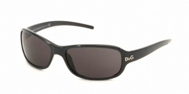 CLEARANCE D&G 2200 {SCRATCHED}