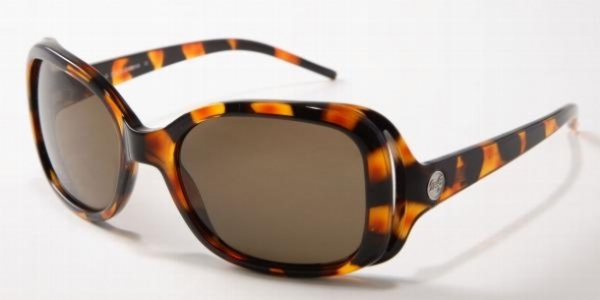clearance D&G 8024  SUNGLASSES