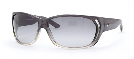 clearance DIESEL HOT SERENA  SUNGLASSES