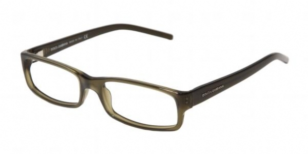 DOLCE GABBANA 3040 in color 753