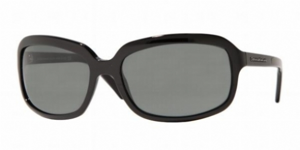 clearance DONNA KARAN 1058  SUNGLASSES