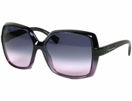 CLEARANCE DSQUARED 0015