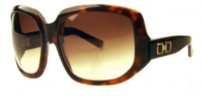 CLEARANCE DSQUARED 0020* 52F