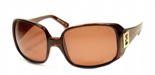 clearance FENDI 400R**LIMITED EDITION  SUNGLASSES