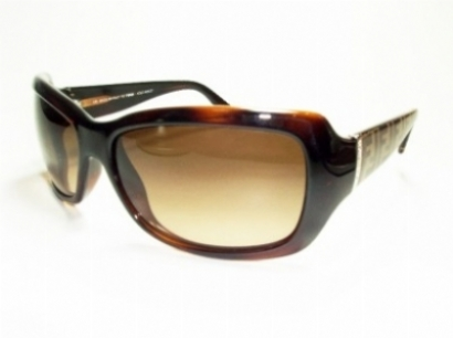 clearance FENDI 502  SUNGLASSES