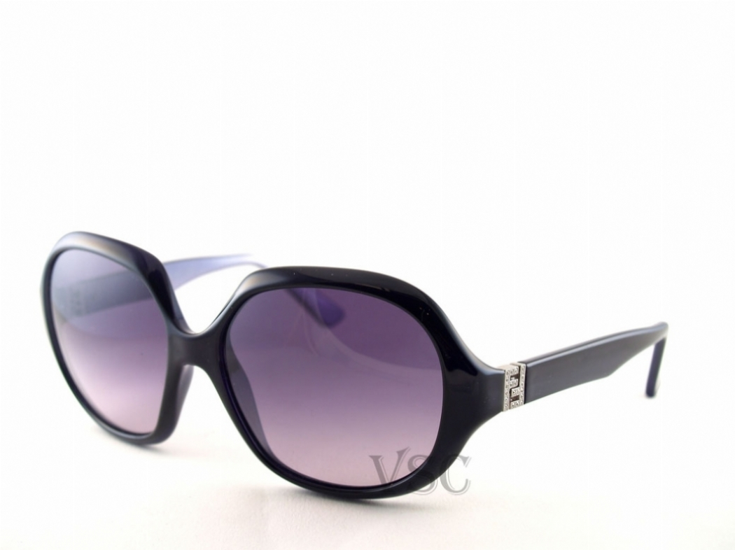 clearance FENDI 5073R  SUNGLASSES