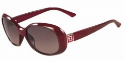 clearance FENDI 5184**  SUNGLASSES