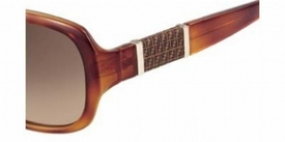 clearance FENDI 5202**  SUNGLASSES