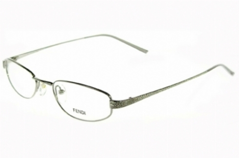 clearance FENDI 657  SUNGLASSES