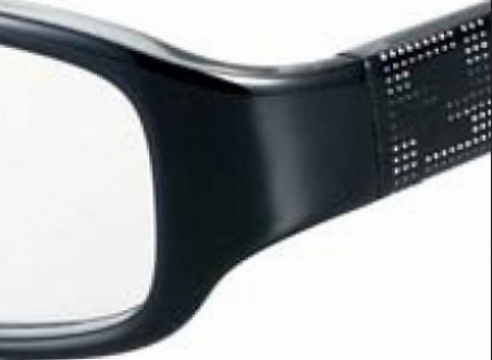 clearance FENDI 718  SUNGLASSES