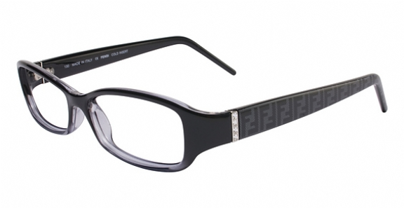 clearance FENDI 838R  SUNGLASSES