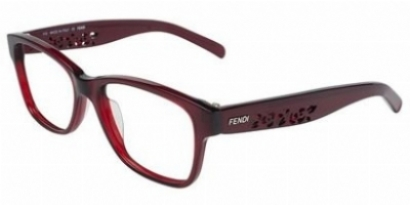 FENDI 885 in color 618