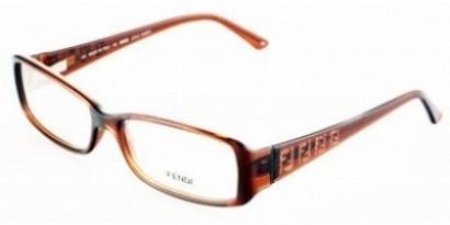 clearance FENDI 893  SUNGLASSES