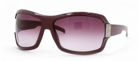 clearance GUCCI 1546  SUNGLASSES
