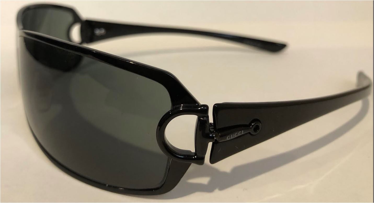 clearance GUCCI 2739  SUNGLASSES