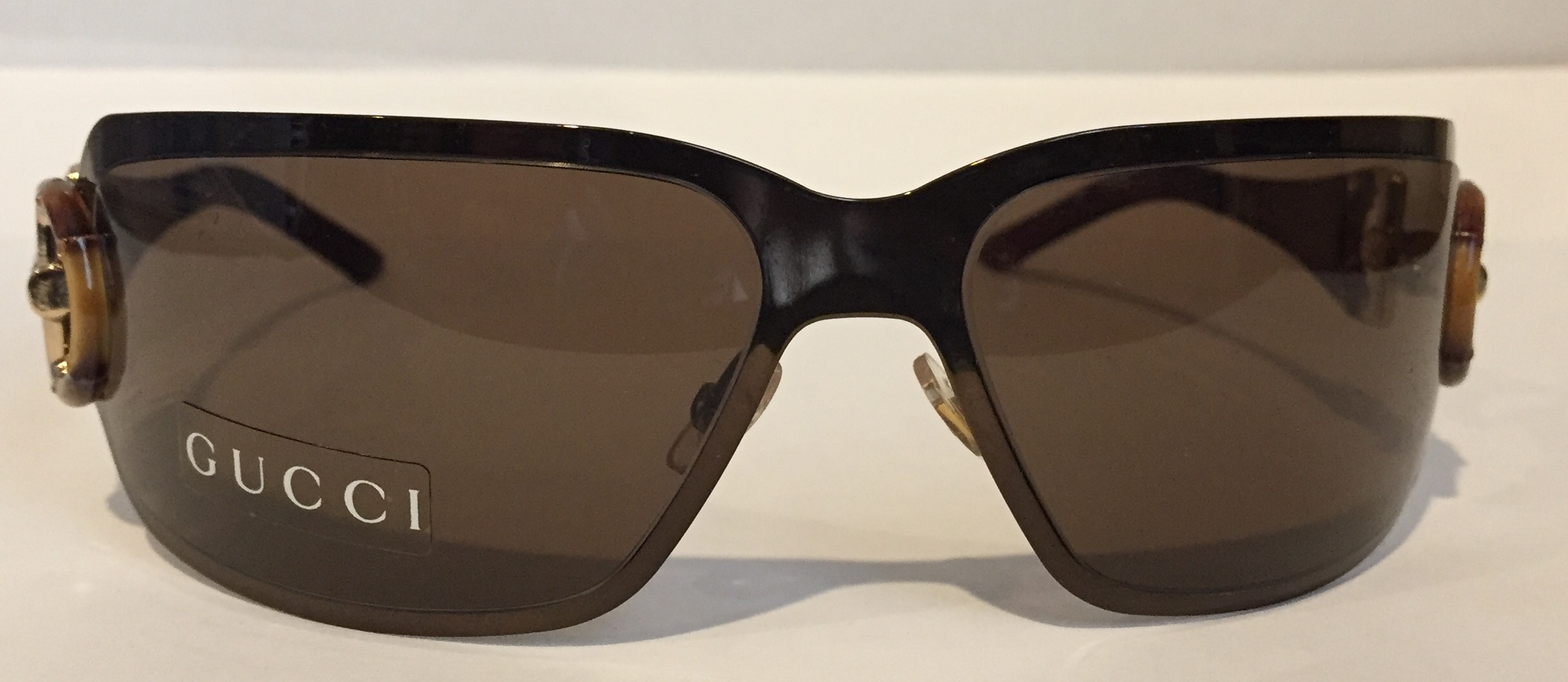 clearance GUCCI 2796  SUNGLASSES