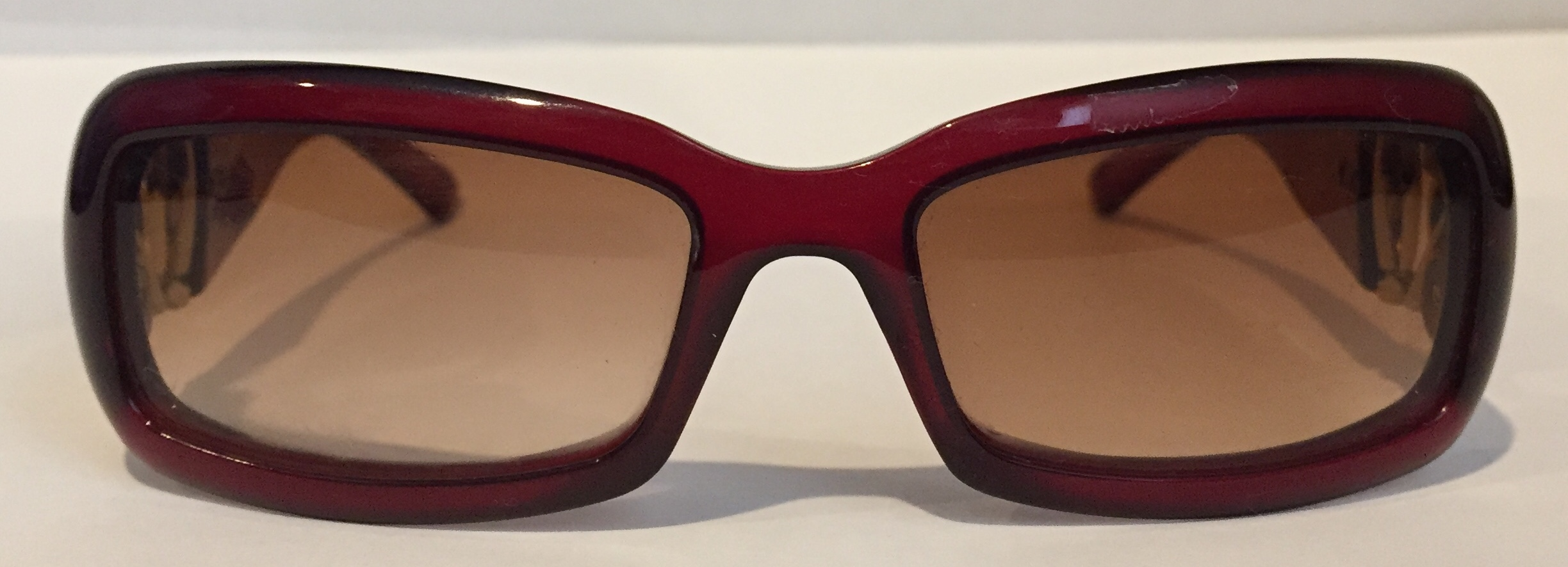 clearance GUCCI 2943  SUNGLASSES