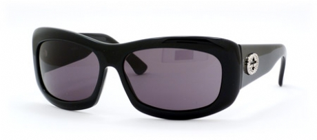clearance GUCCI 2971*  SUNGLASSES