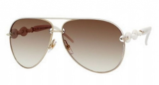 clearance GUCCI 4225  SUNGLASSES