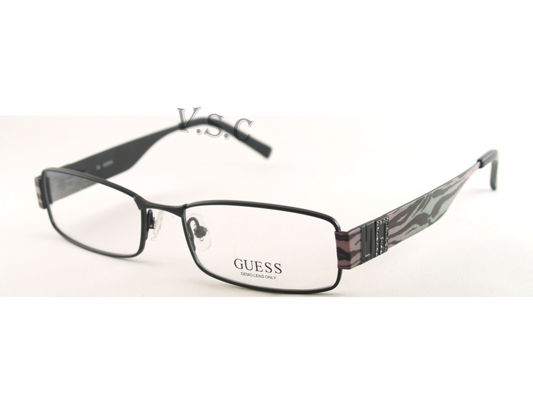 clearance GUESS 1585ST  SUNGLASSES