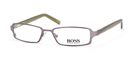clearance HUGO BOSS 0057  SUNGLASSES