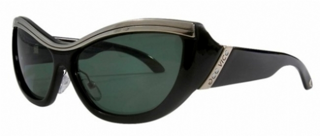 clearance JEE VICE SEXY  SUNGLASSES