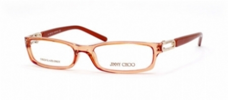 clearance JIMMY CHOO 02  SUNGLASSES