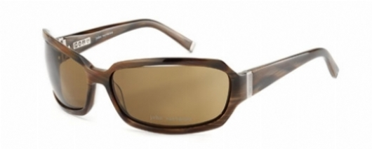 clearance JOHN VARVATOS V721  SUNGLASSES