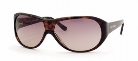 clearance JUICY COUTURE INGENUE  SUNGLASSES