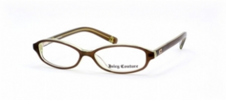 clearance JUICY COUTURE JULIE  SUNGLASSES