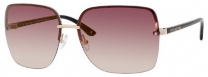 clearance JUICY COUTURE POP/S  SUNGLASSES