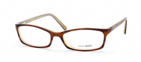  KATE SPADE KAREN in color FS500