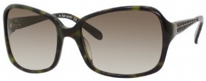 KATE SPADE RAE 2/S** (NO CASE) in color DR2RF