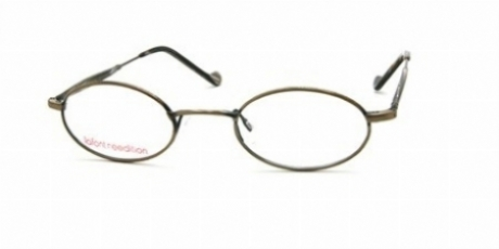 clearance LAFONT ANTIQUE  SUNGLASSES