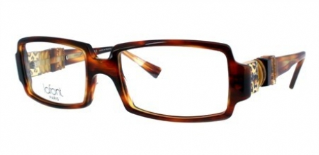clearance LAFONT CABOURG  SUNGLASSES