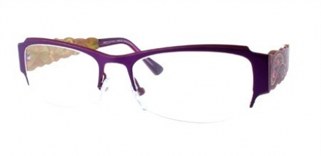 CLEARANCE LAFONT CACHEMIRE