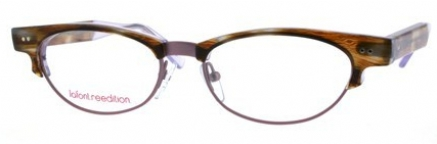  LAFONT CONSTANCE in color 513