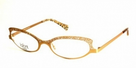 CLEARANCE LAFONT PAULETTE {DISPLAY MODEL}