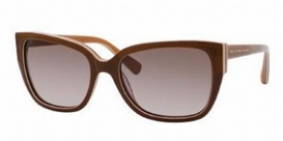 clearance MARC BY MJ 238  SUNGLASSES