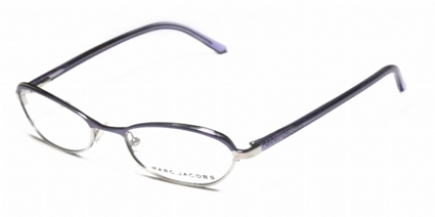 clearance MARC JACOBS 039  SUNGLASSES