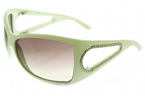 clearance MARC JACOBS 053*  SUNGLASSES